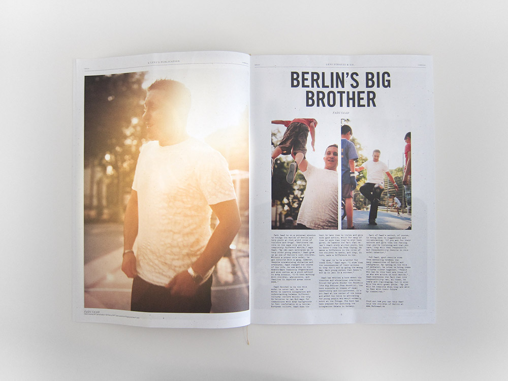 Levi-s_Now_is_Our_Time_Berlin_5108_1000.jpg