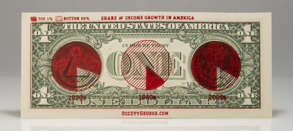 occupy-george_0001_apple2_1000.jpg