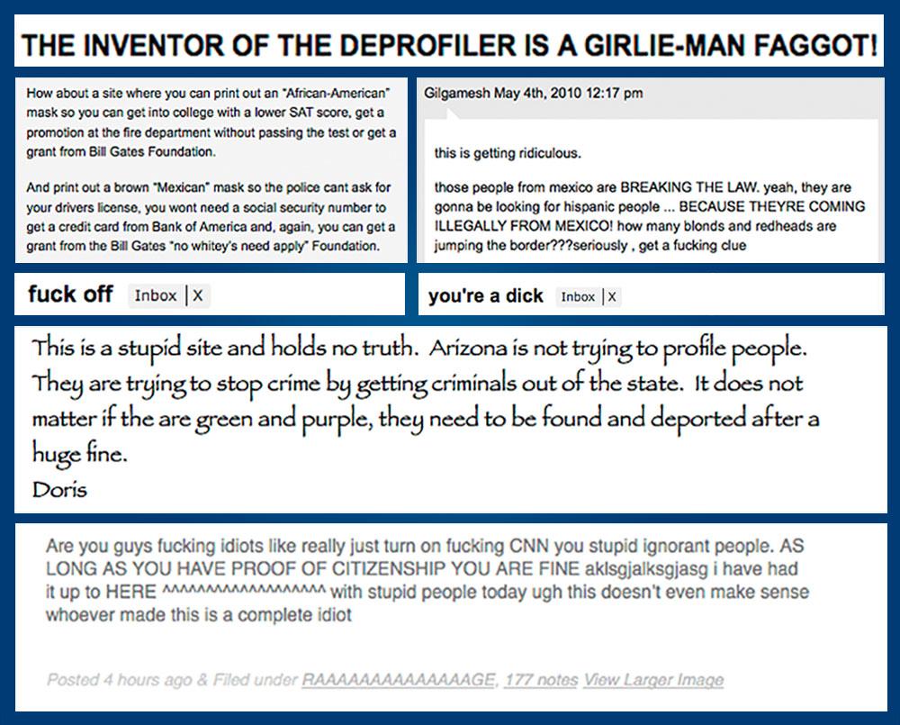 deprofiler-hate-mail_1000.jpg