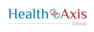 healthaxis.jpg