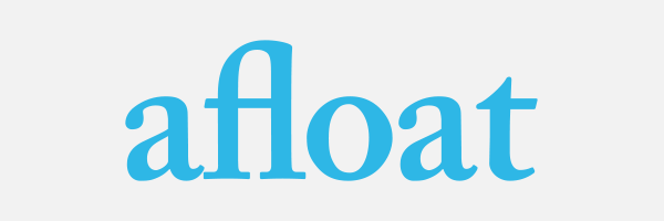 afloat.png