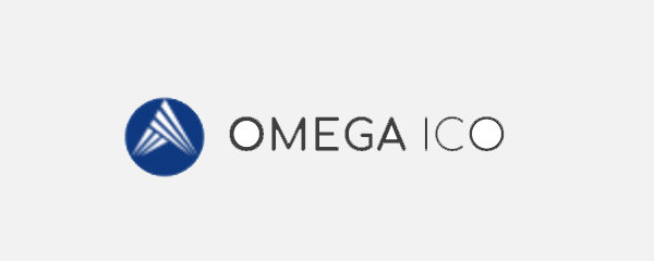 omegaico2.png