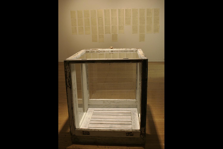 box003-blk.jpg