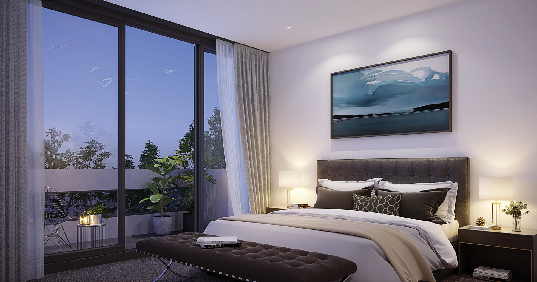 bedroomCGI-new.png