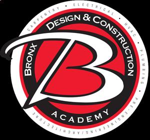 Bronx Design & Construction Academy - Online Support for Teacher Leaders