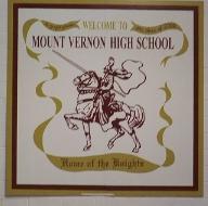 Mount Vernon High School - Online Support for Teacher Leaders