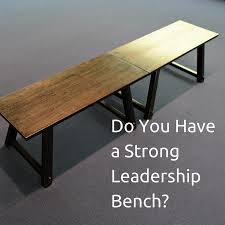 REACH Bench Program