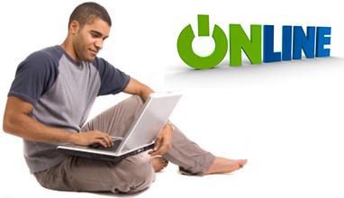 REACH Online Services