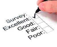 REACH Survey Program