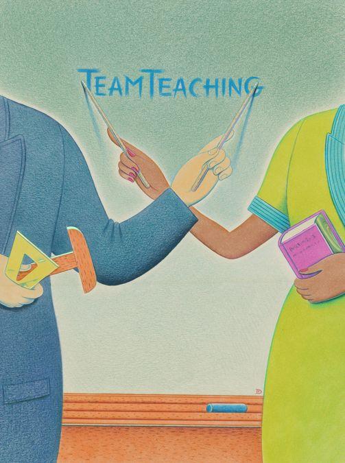 team teachers.jpg