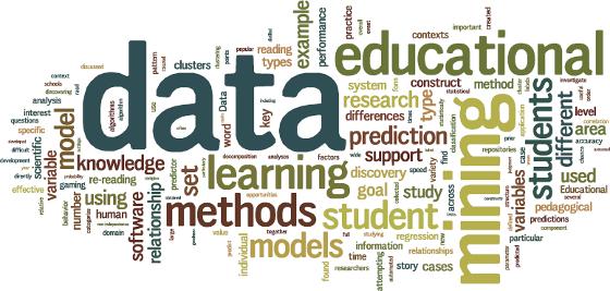 data wordie.png