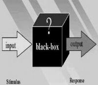 black-box-theory_3515.jpg