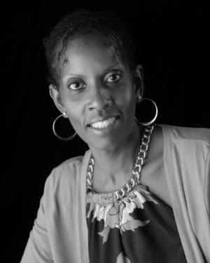 Dr. Monica George-Fields, Ed.D - Author of:Soon to be releasedA School for Maurice: A reason for school turnaround (2017)