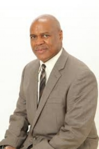 Dr. Bernard Gassaway, Ed.D - Author of:*Helping Principals Build Partnerships: A Principal's Guide to a Healthy and Sustainable School-Community Relationships;  *Education Denied: Children, Challenges, Choices; and*Reflections of An Urban High School Principal.