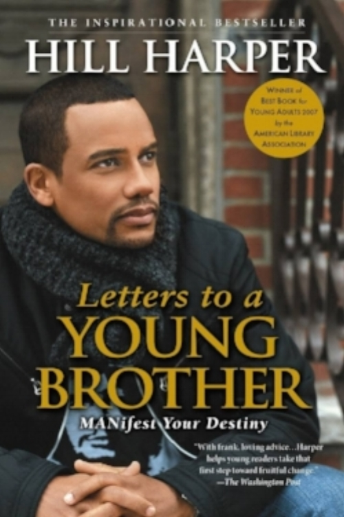 hill harper book cover.jpg