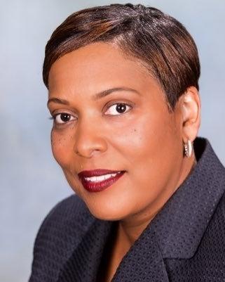 Dr. Lesli Myers