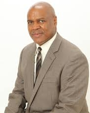 Dr. Bernard Gassaway