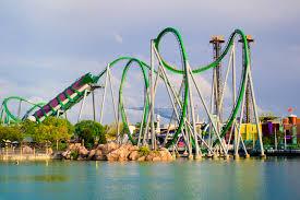 universal rollercoaster.jpg