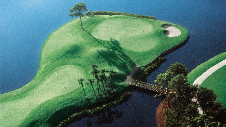 mcowc-golf-0218-hor-wide.jpg
