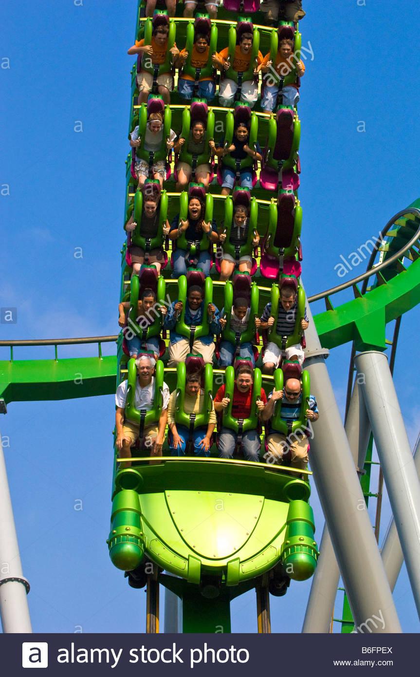 hulk roller coaster.jpg
