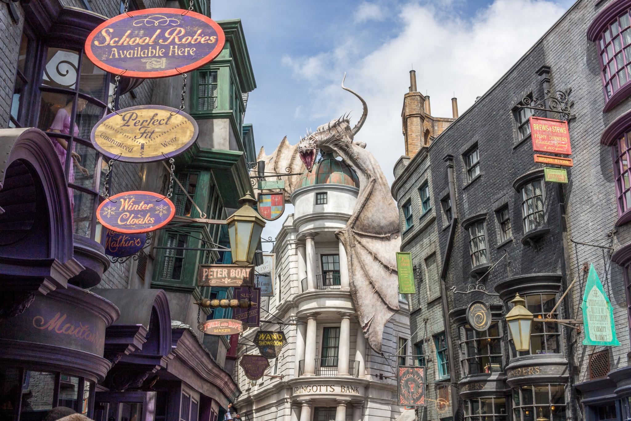 Harry Potter Alley.jpg
