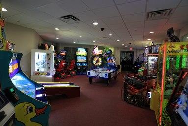 mcowc-arcade-0164-hor-clsc.jpg