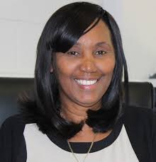 Dr. Waveline Bennett-Conroy, Assistant Superintendent and PPP Grants Director