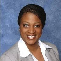 Dr. Crystal Waterman, Williams School Principal