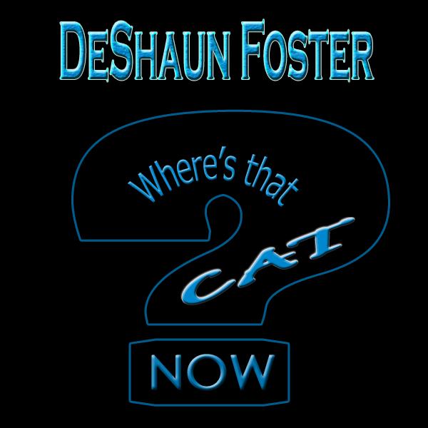 DeShaun Foster