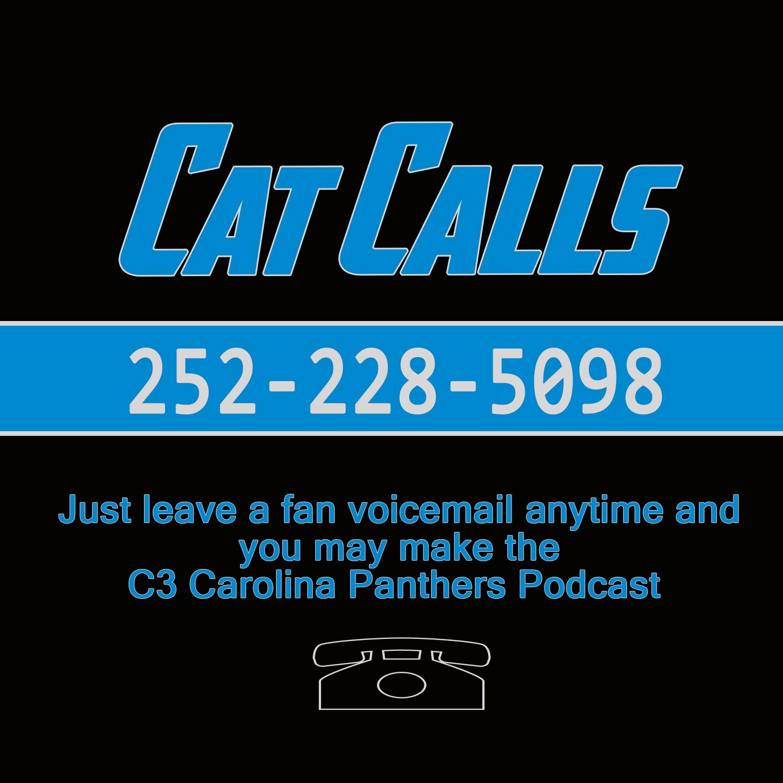 Cat-Calls-2.png