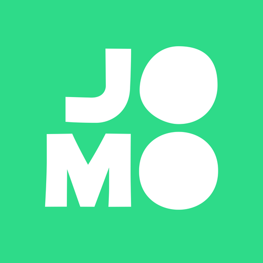 JOMO logo (1).png