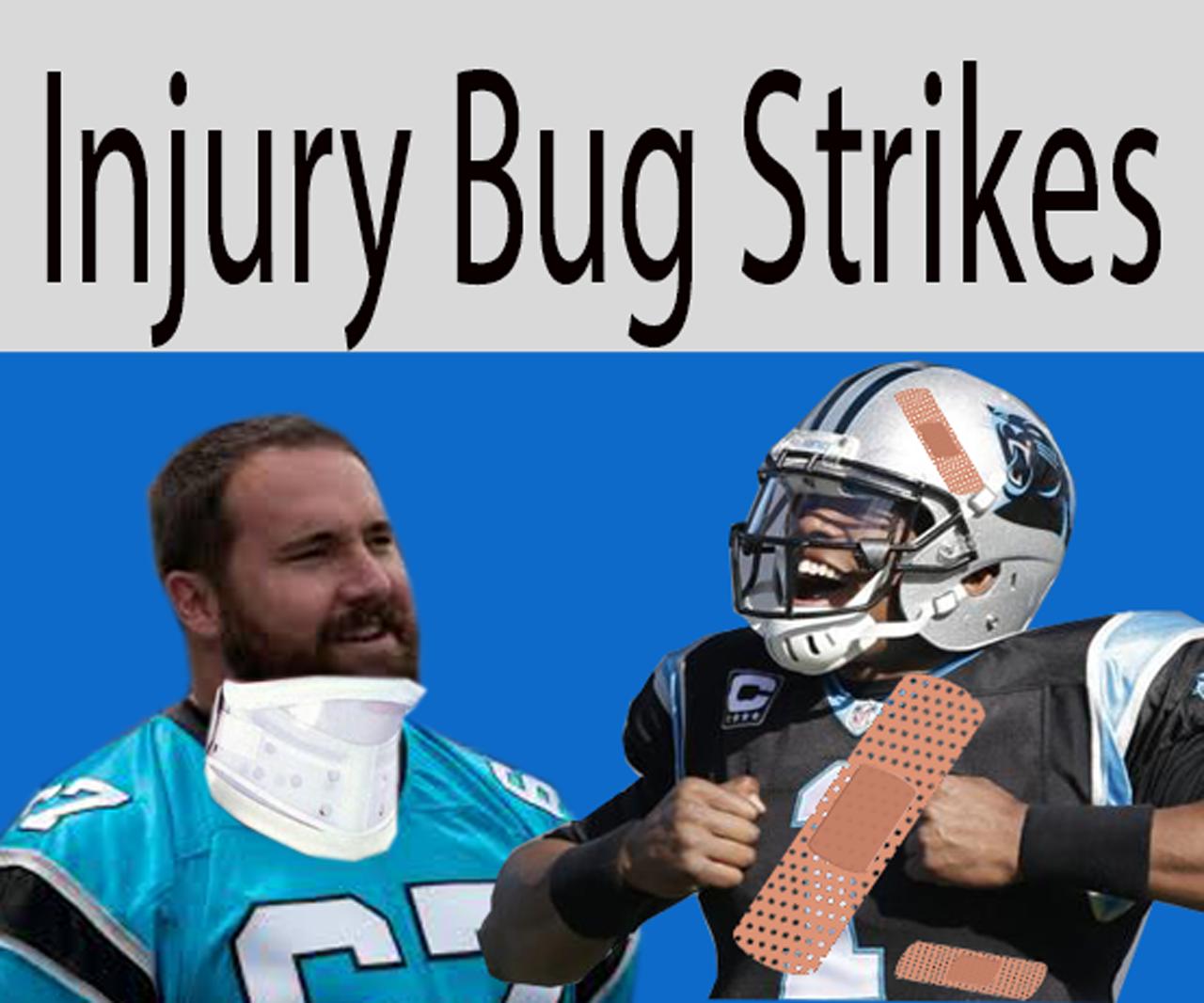 Injury-Bug.png