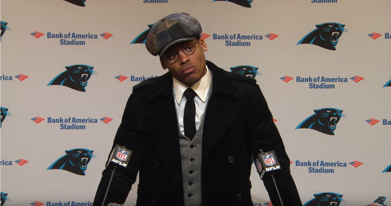 Cam Newton bewildered.png