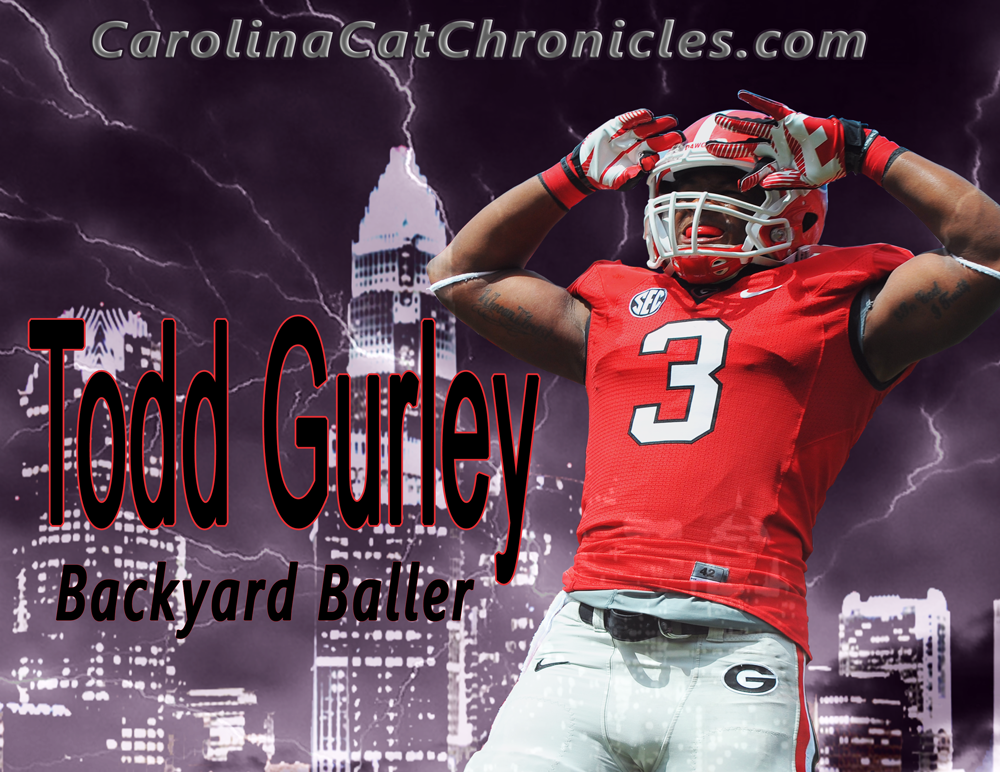 Gurley.png