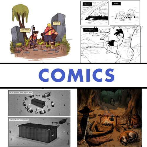 COMICS SQUARE.jpg