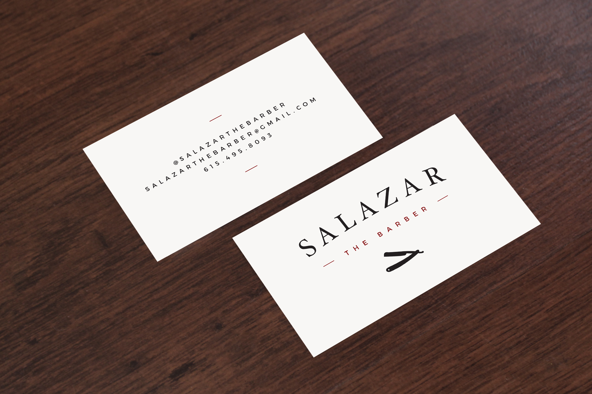 business_card_mockup.jpg
