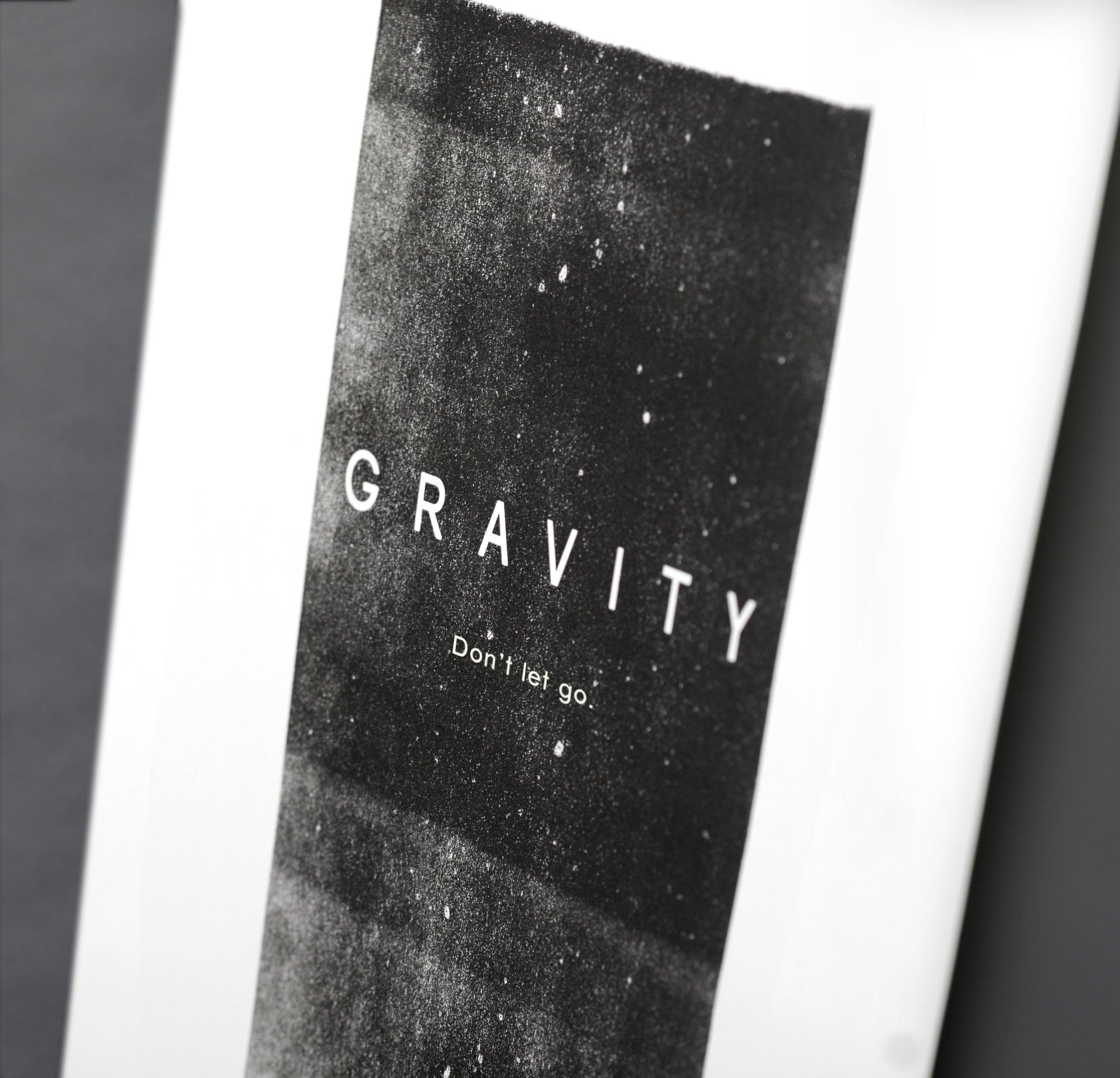 _Gravity_angle.jpg