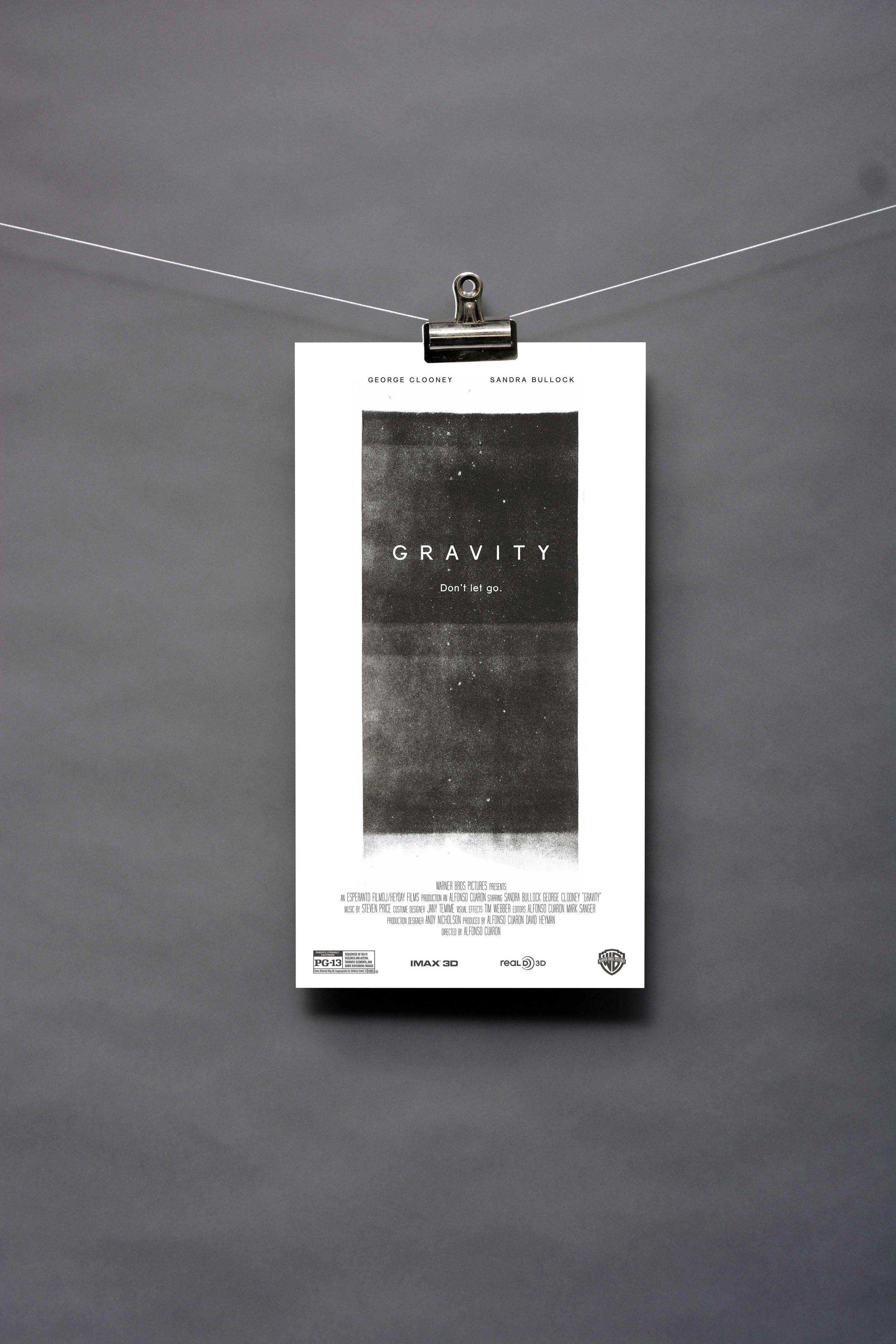 _Gravity_far.jpg