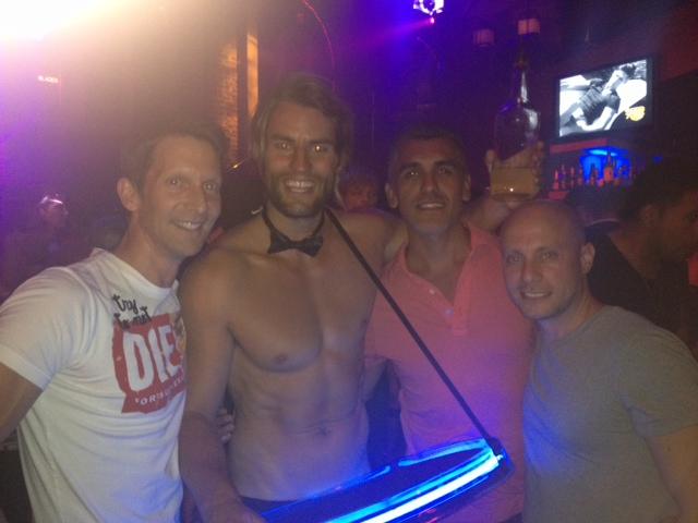 Gay Bar.jpg