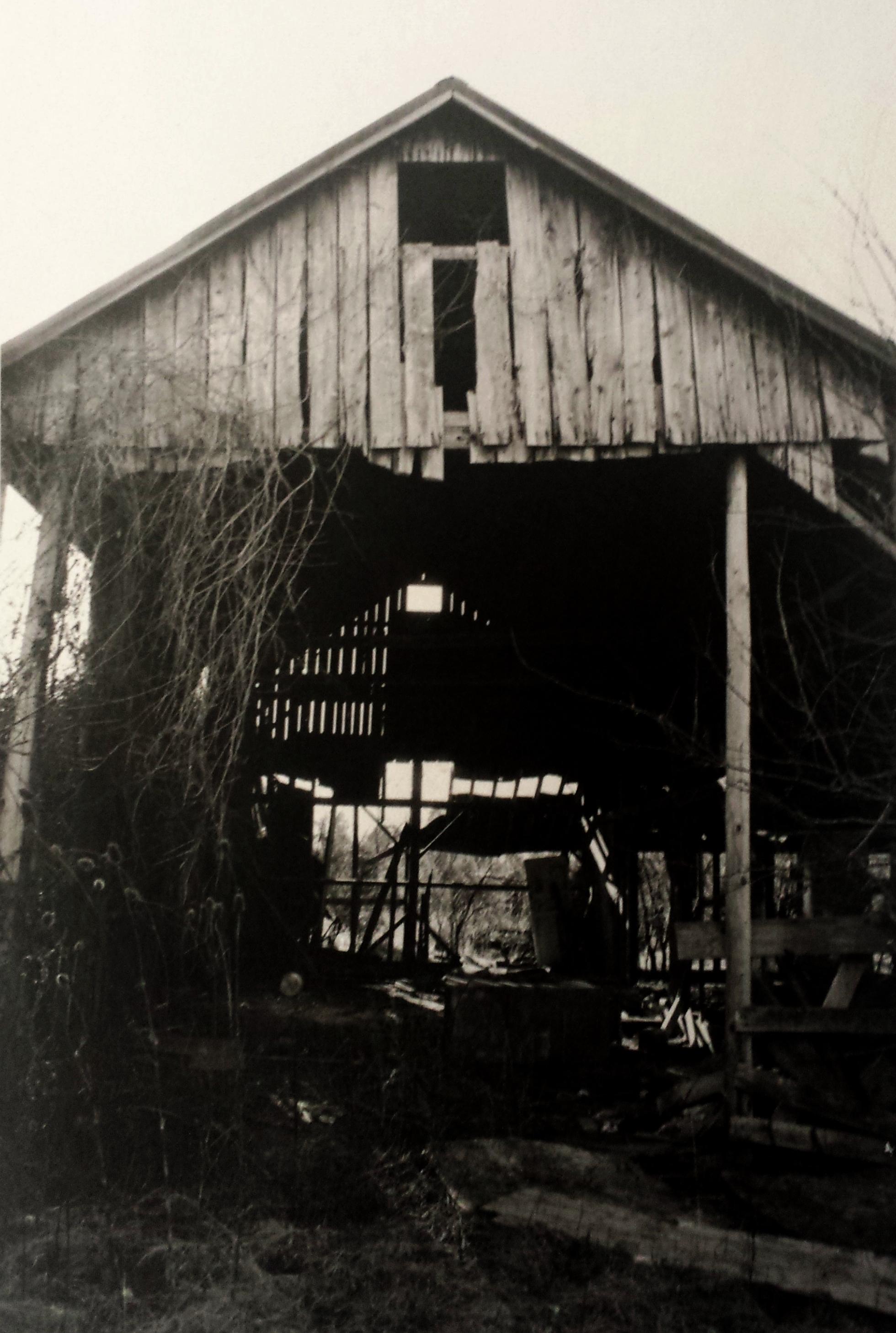 Virginia Vintage Camera Print .jpg