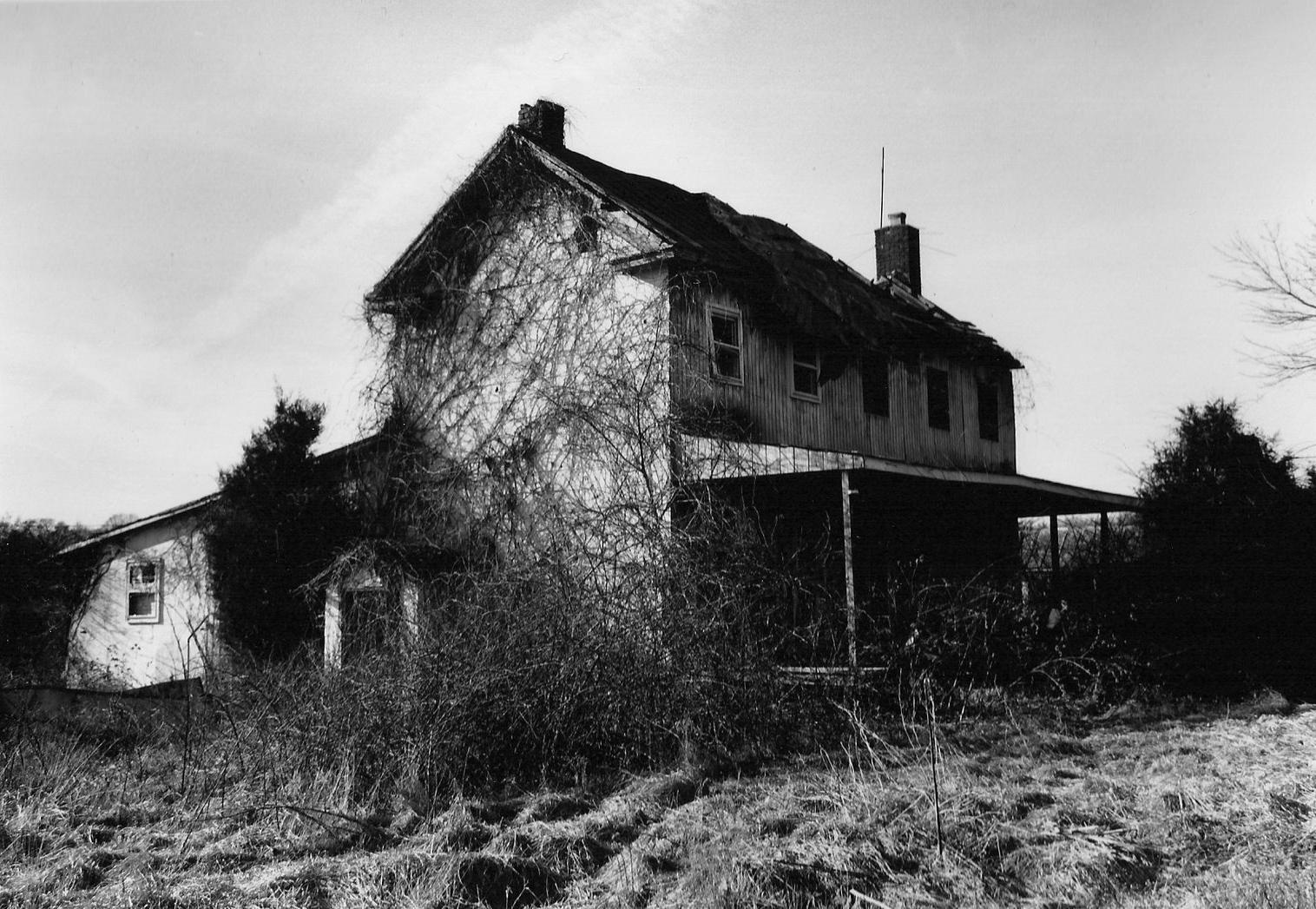 Abandoned III.jpg