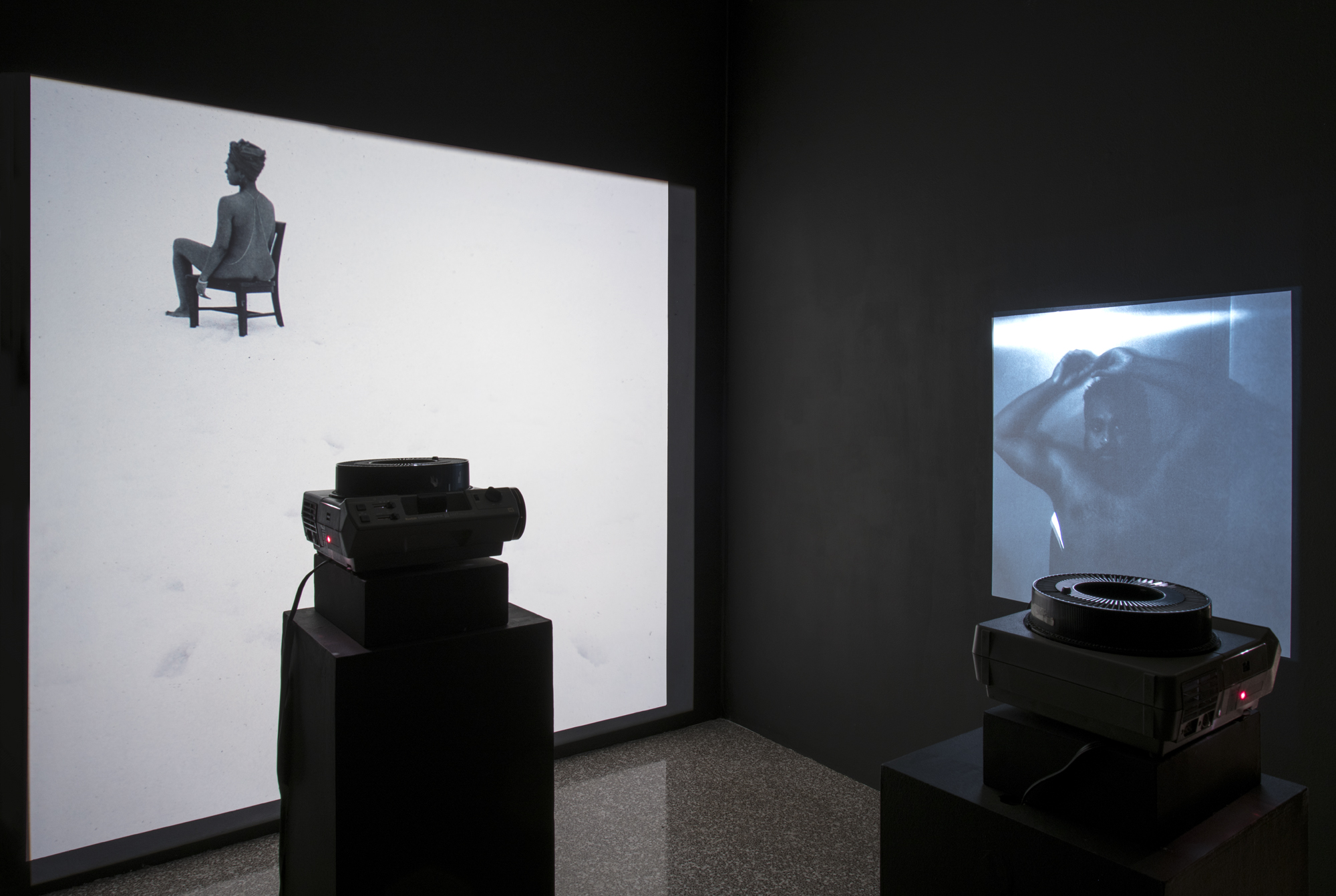 08.Installation View. Projection Room.jpg