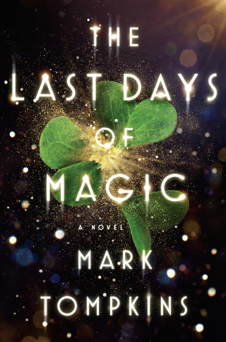 The Last Days of Magic.jpg