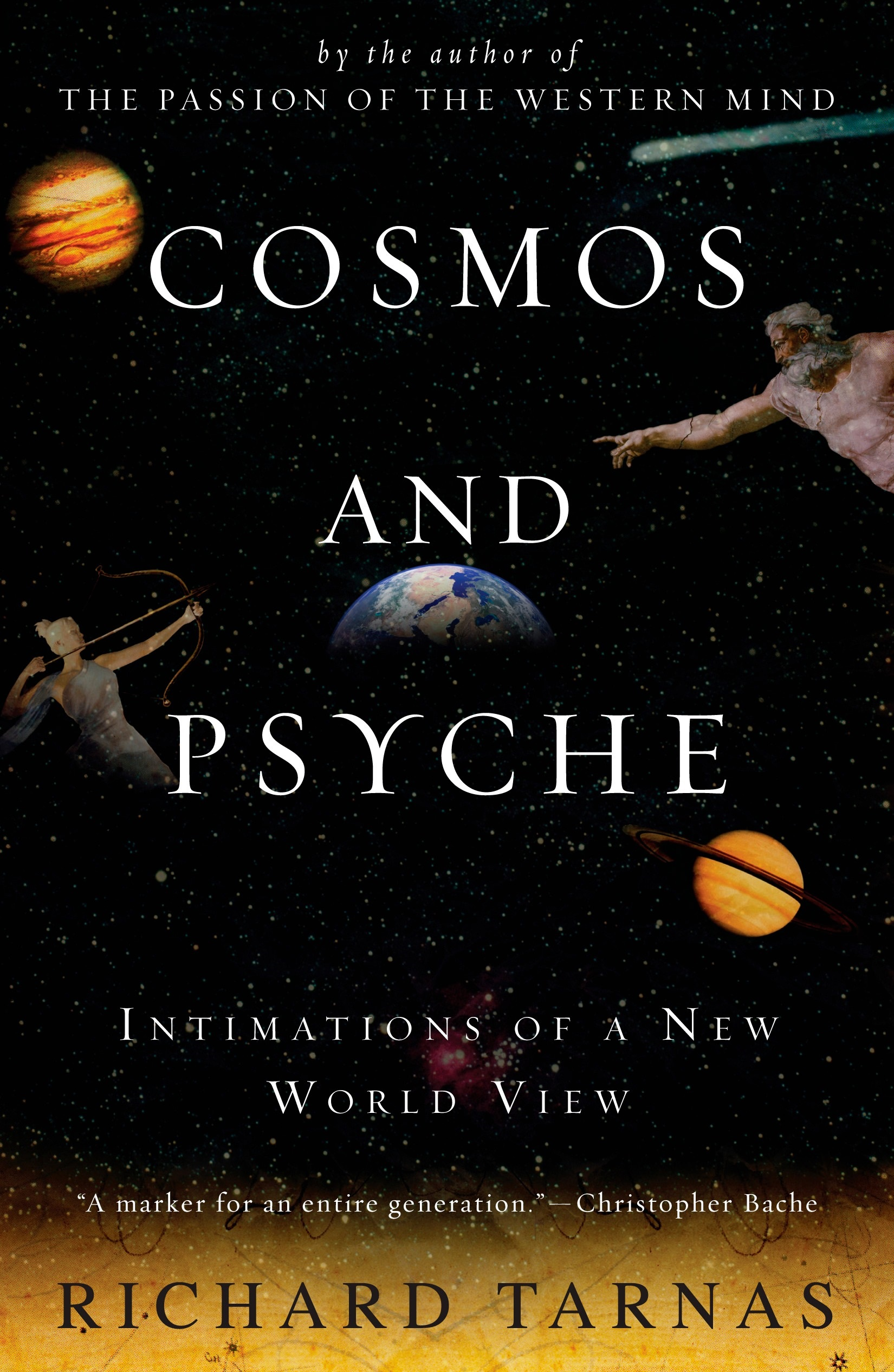 cosmos and psyche.jpg