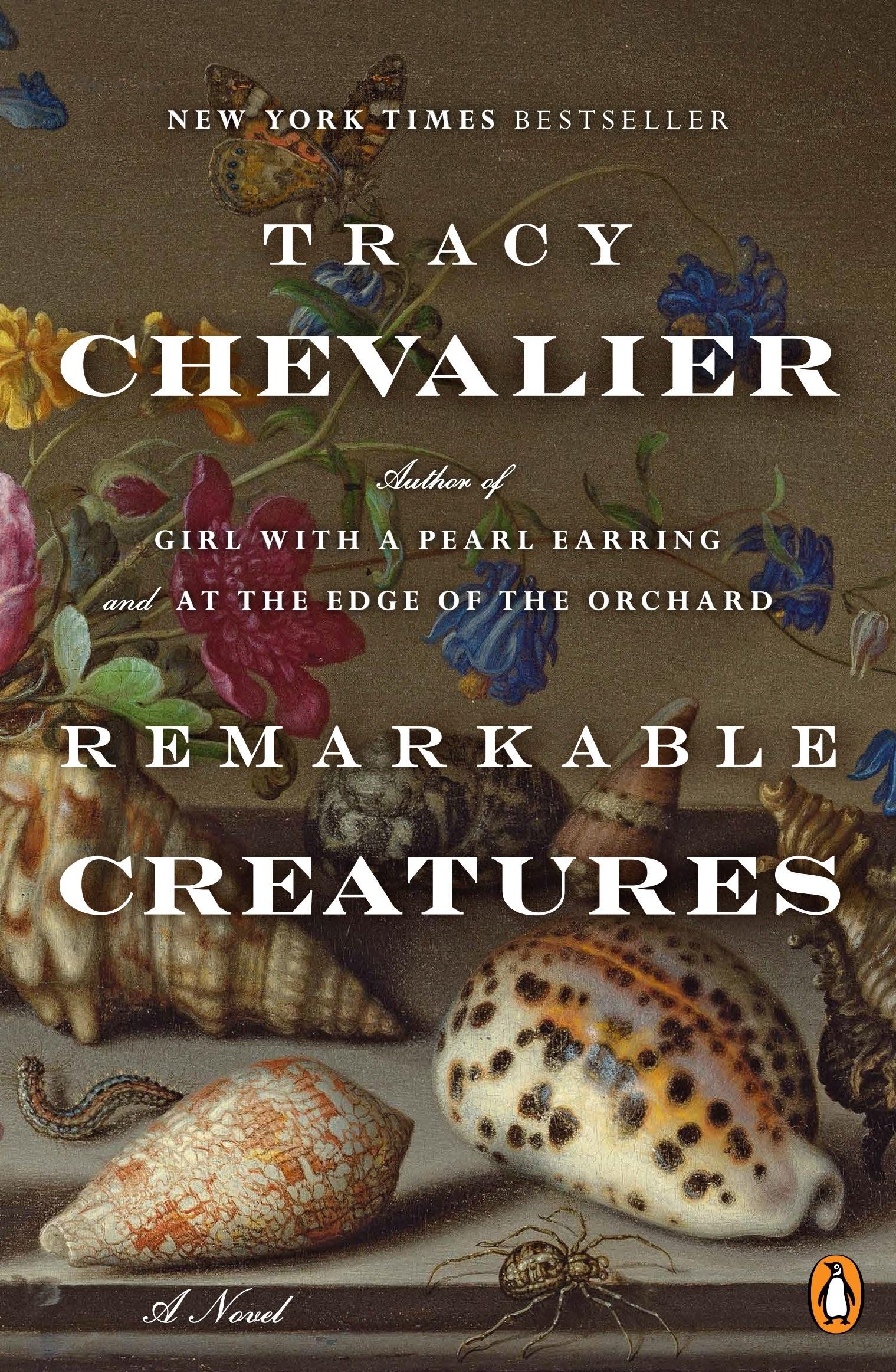 remarkable creatures.jpg