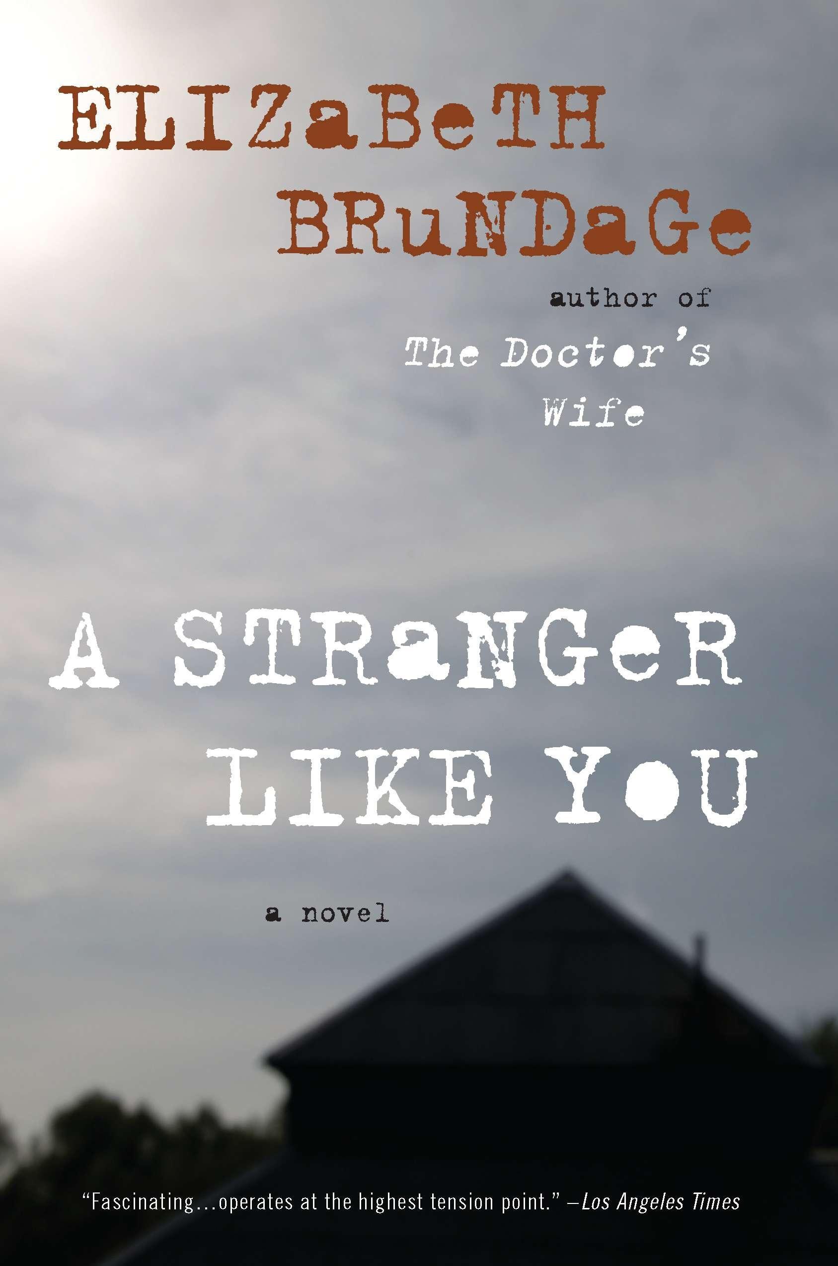 a stranger like you.jpg
