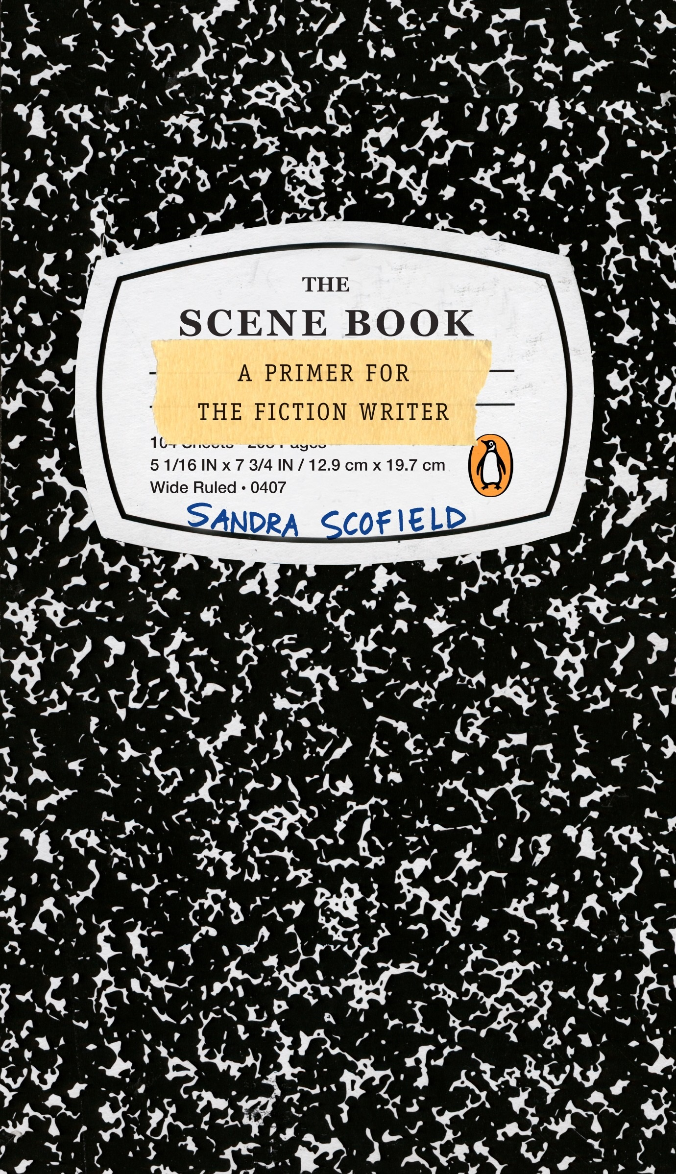 the scene book.jpg