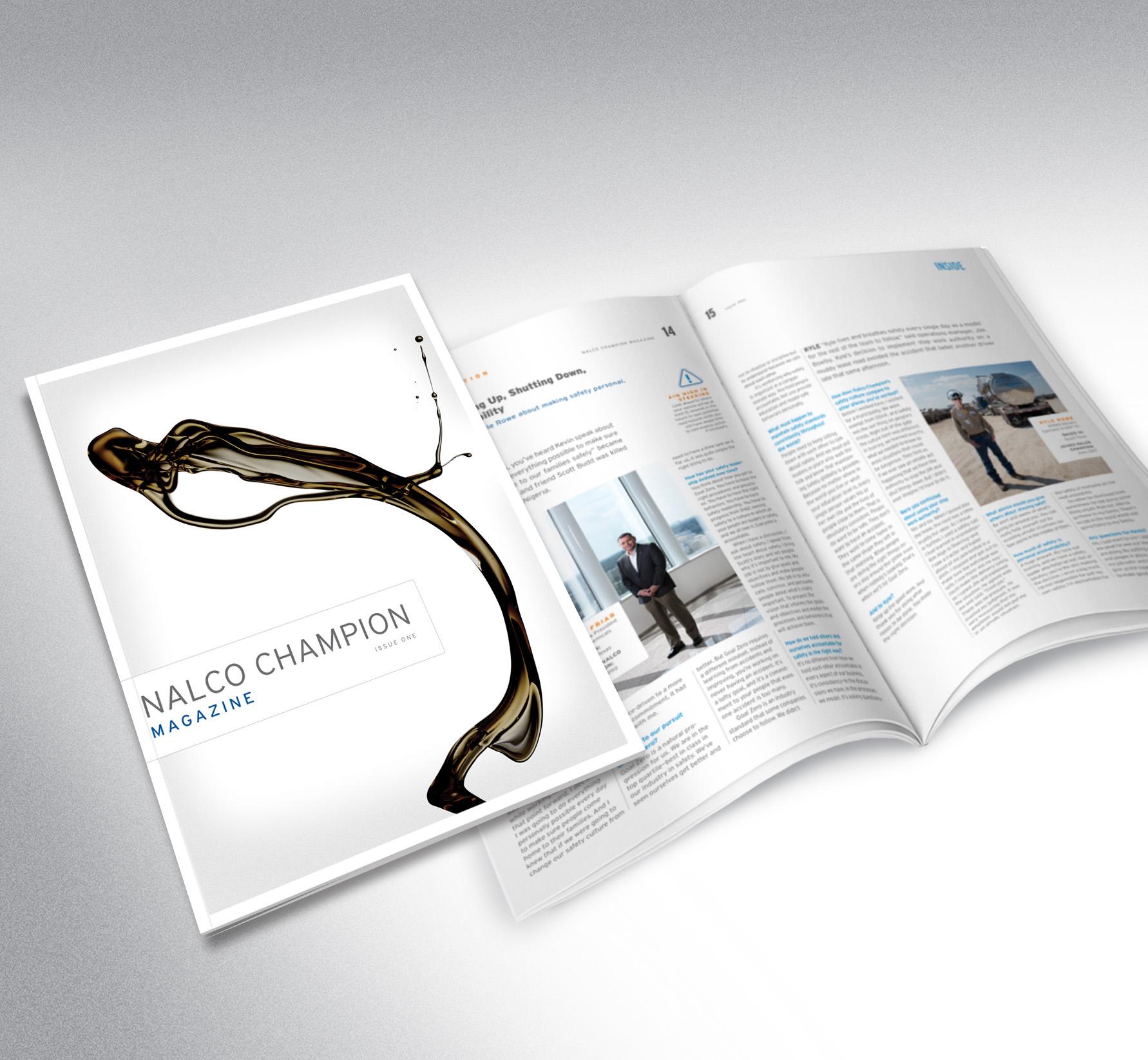 NalcoChampionMagazine_AimeeBorders