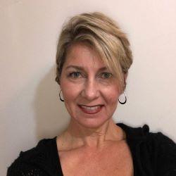 Maria van Roode (2).JPG