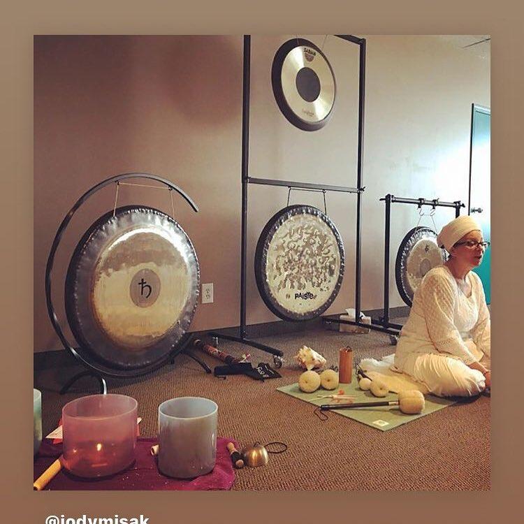 studio rental gong.jpg